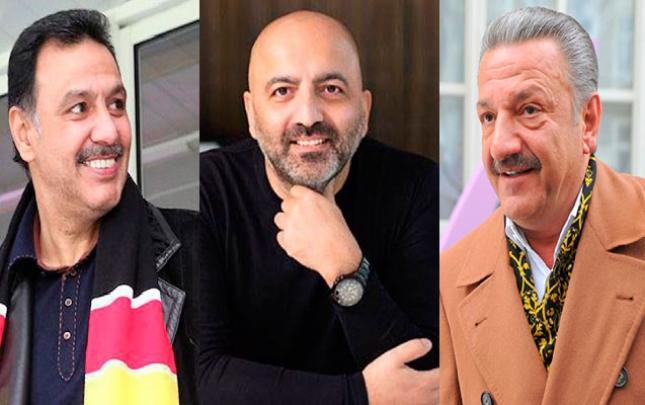 Azərbaycanlı iş adamları necə müflis oldu ?
